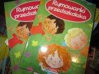 Książeczki różne dla dzieci, książeczka dla dziecka, bajki, czytanki, edukacyjne i inne książeczki