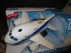 730R, Samolot zabawka, samoloty zabawki