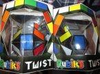 Rubik s, kostka rubika, rubbika, kostki, zabawka, zabawki, łamigłówka, łamigłówki... Rubik s, kostka rubika, rubbika, kostki, zabawka, zabawki, łamigłówka, łamigłówki
