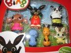 Bing, Figurka, Figurki, Zabawka, Zabawki Bing, Figurka, Figurki, Zabawka, Zabawki
