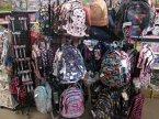 Tornistry, Plecaki i inne Art. Szkolne, Wszystko do szkoły w sklepie ELF Tornistry, Plecaki i inne Art. Szkolne, Wszystko do szkoły w sklepie ELF