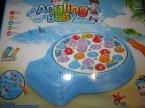 Angling Baby, Rybki, zabawka, zabawki, gra, gry Angling Baby, Rybki, zabawka, zabawki, gra, gry
