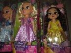 Disney Princess, lalka, lalki