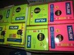 Milan Karteczki kolorowe, Samoprzylepne kolorowe karteczki, Kostki papierowe, Kostka papierowa Milan Karteczki kolorowe, Samoprzylepne kolorowe karteczki, Kostki papierowe, Kostka papierowa