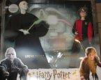Harry Poter, Figurka, Figurki, Voldemort vs Potter