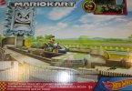 MarioKart, Hot Wheels, Wyścigi, Mario, Samochodziki, Hot Wheels, Tor, Tory samochodowe