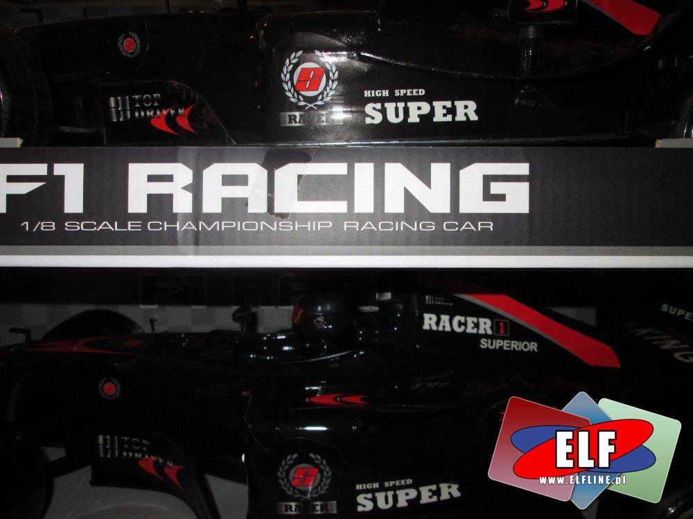 F1 Racing, samochód, samochody zabawki, zabawka