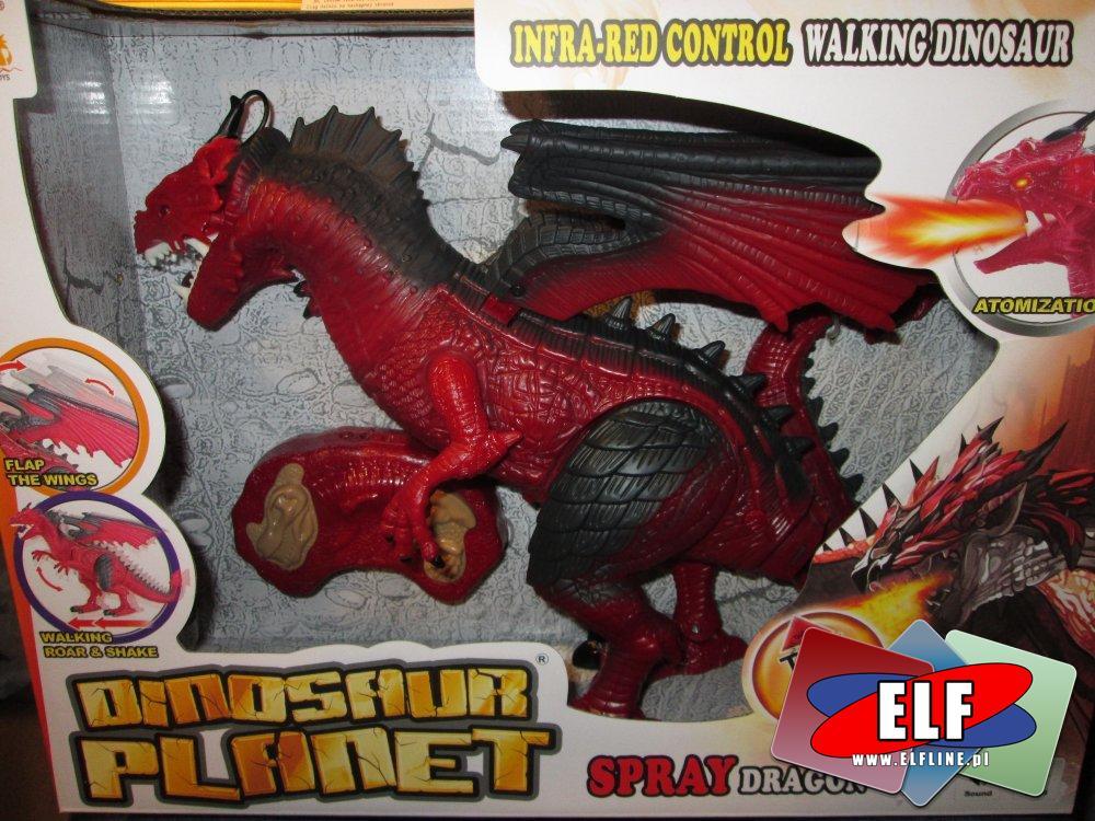 Dinosaur Planet, Dinozaur, dinozaury, figurka, figurki, zabawka, zabawki