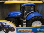 Traktory, Maszyny rolnicze, Traktor