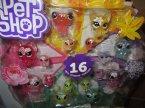 Littlest Pet Shop, zabawki, zabawka, laleczka, laleczki Littlest Pet Shop, zabawki, zabawka, laleczka, laleczki