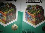 Minecraft, Podręcznik farmera Monecraft, Podręcznik farmera