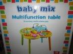 Zabawka edukacyjna, zabawki edukacyjne, różne, dla dzieci, zestaw, zestawy