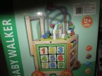 Zabawka edukacyjna, zabawki edukacyjne, różne, dla dzieci, zestaw, zestawy Zabawka edukacyjna, zabawki edukacyjne, różne, dla dzieci, zestaw, zestawy