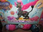 Mega Construx, Crystal Creatures, Custommizable Slime