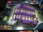 Lego Harry Potter, 75957, klocki Lego Harry Potter, 75957, klocki
