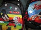 Plecaczki małe, do szkoły, przedszkola, na wycieczkę, plecak, plecaczek mały, plecaczki, plecak... Plecaczki małe, do szkoły, przedszkola, na wycieczkę, plecak, plecaczek mały, plecaczki, plecaki, tornisterek, torn...