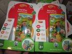 Dumel Discovery, Smartfon świat zwierząt, zabawka edukacyjna ,zabawki edukacyjne