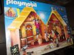 Playmobil, 9112, Piraci Playmobil, 9112, Piraci
