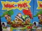 Gra Whac-a-Mole, Gry zręcznościowe, zręcznościowa