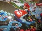 Mariokart, Carrera, Mario wyścigówki, tor samochodowy, tory wyścigowe, samochodowe