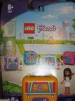 Lego Friends, 41671, 41669, klocki Lego Friends, 41671, 41669, klocki