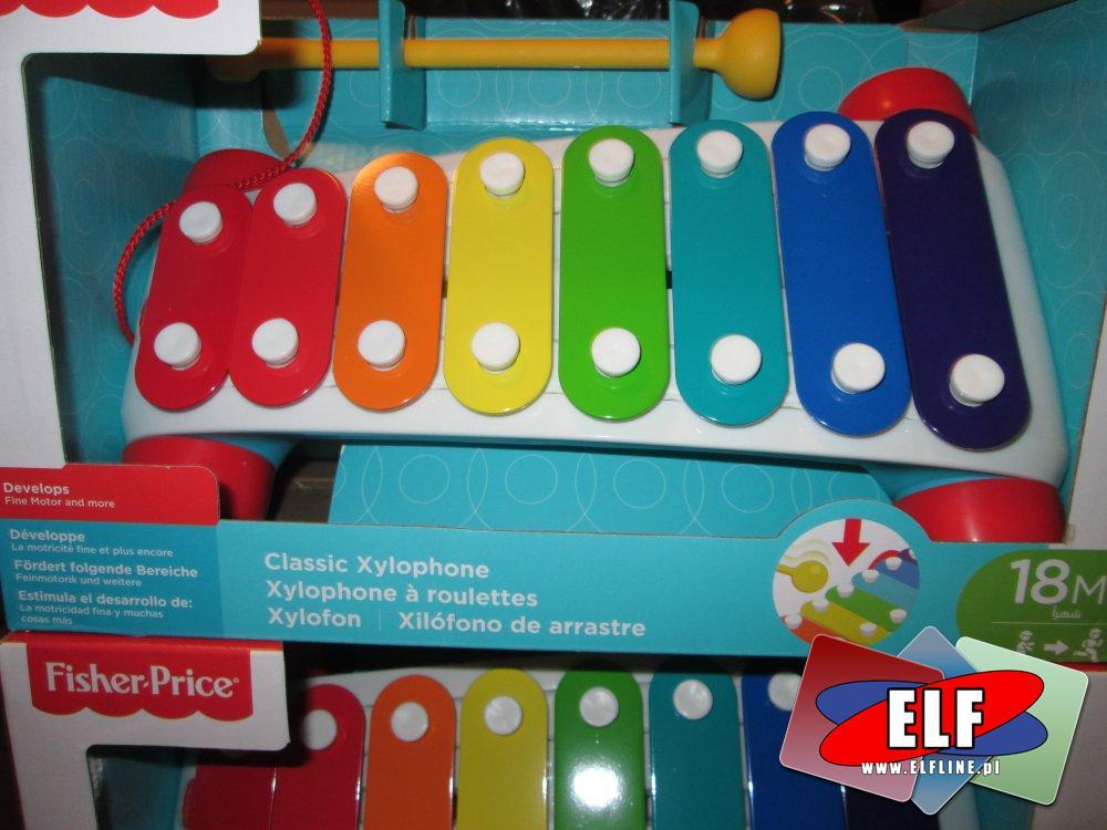Cymbałki, Instrument muzyczny, Instrumenty muzyczne, dla dzieci