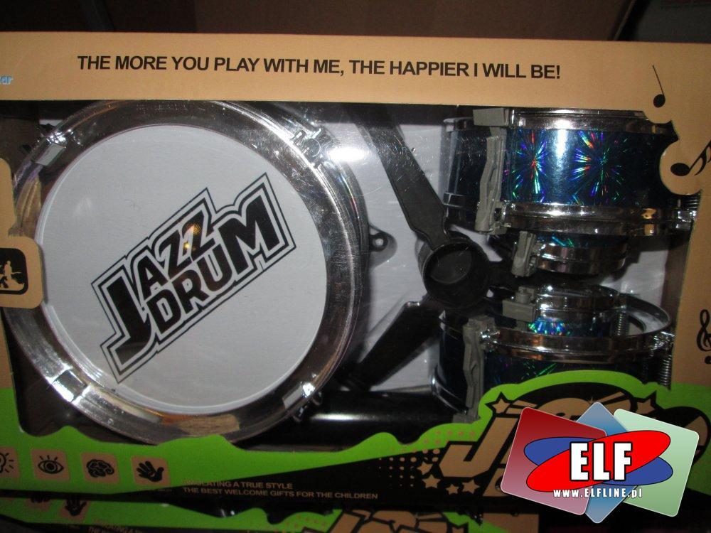 Perkusja, Perkusje, Instrument muzyczny, Instrumenty muzyczne dla dzieci, My Music World i inne