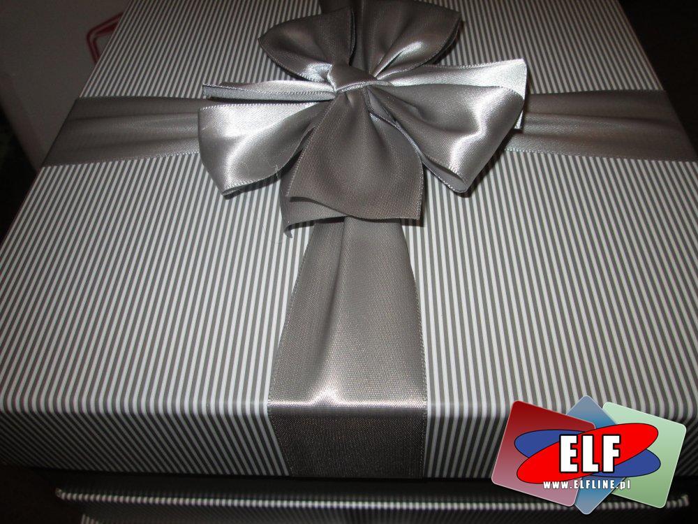 Pudełka na prezenty, Pudełko na prezent, prezentowe opakowania i pudełka z kokardką, opakowania na prezenty, do pakowania prezentu