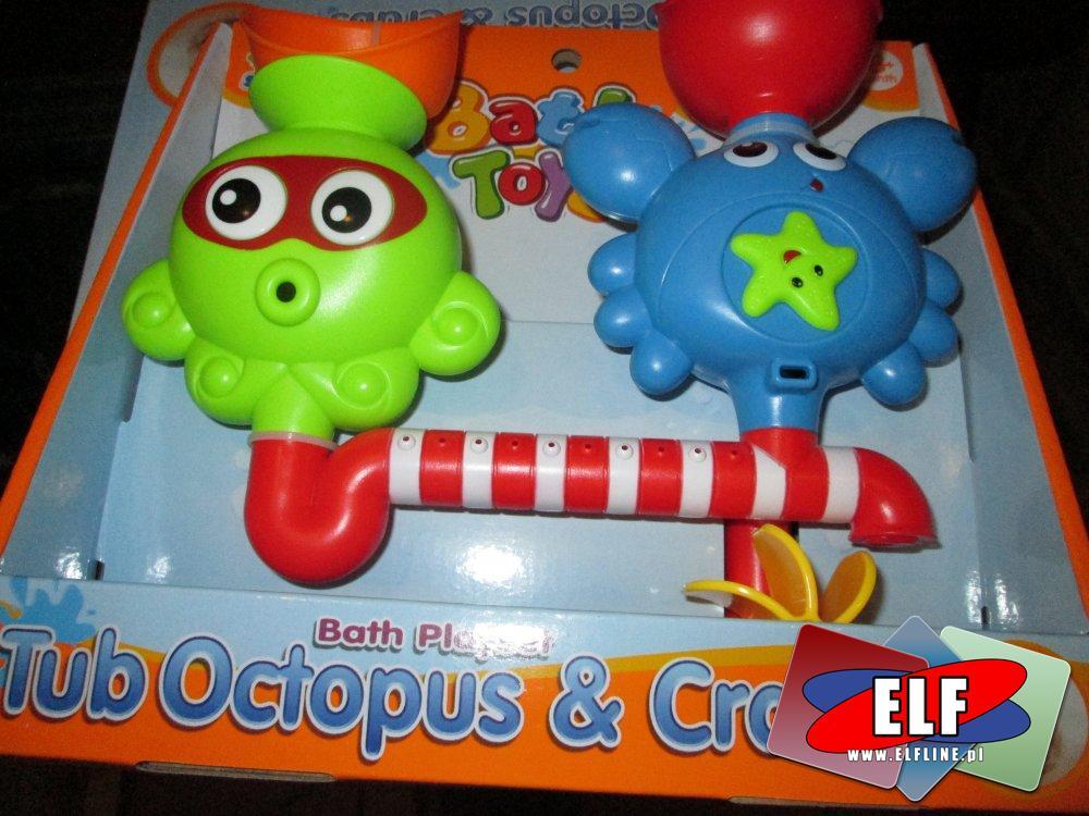 Różne zabawki dla dzieci, najmłodszych, edukacyjne, kreatywne i wiele innych