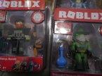 Roblox, Figurki, Zabawki