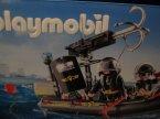 Playmobil, Policja, jednostka specjalna