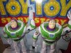 Toy Story 4, zabawki