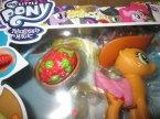 My little Pony, Przyjaźń to magia