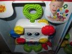 Smily Play, Zabawka dla maluszka, robot