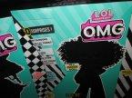 L.O.L. Suprise O.M.G LOL OMG Laleczki, Lalka, Lala