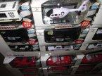 Zabawki, Samochody, Helikoptery, Pojazdy, Ciężarówki, Straż pożarna, Policja, Śmieciarka i inne samochodziki i pojazdy