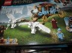 Lego Harry Potter, 75958, klocki Lego Harry Potter, 75958, klocki