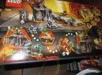 Lego Ninjago, 71717, Podróż do Lochów Czaszki