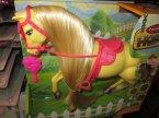 Koń, Konik, Konie, Zabawka, Zabawki Koń, Konik, Konie, Zabawka, Zabawki
