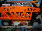 Hot Wheels, Monster Truck, Tor, Tory, Scorpion Sting Raceway