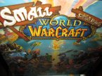 Gra Small World of Warcraft, Gry