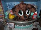 Rescue Tales, maskotki, pieski, kotki, króliczki i inne, maskotka, zabawka, zabawki, zabawkowa maskotka