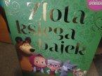 Książeczki dla dzieci z bajkami, Bajki dla dzieci, różne bajeczki
