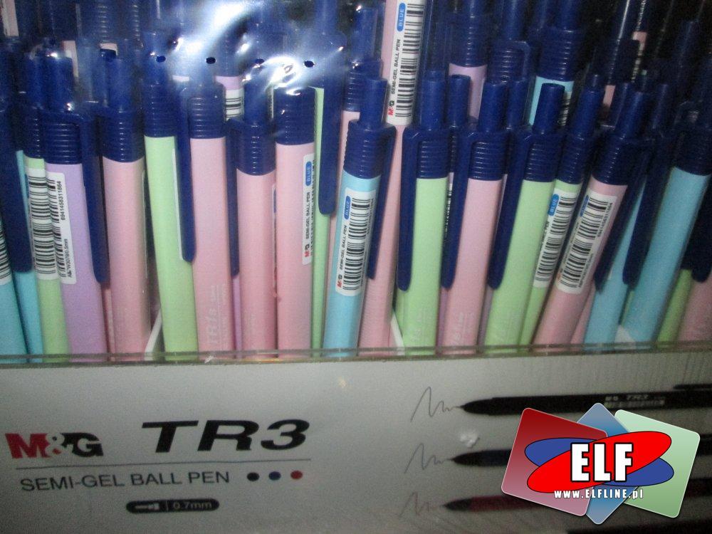 Ołówek automatyczny, Ołówki automatyczne, wkład, wkłady do ołówków automatycznych