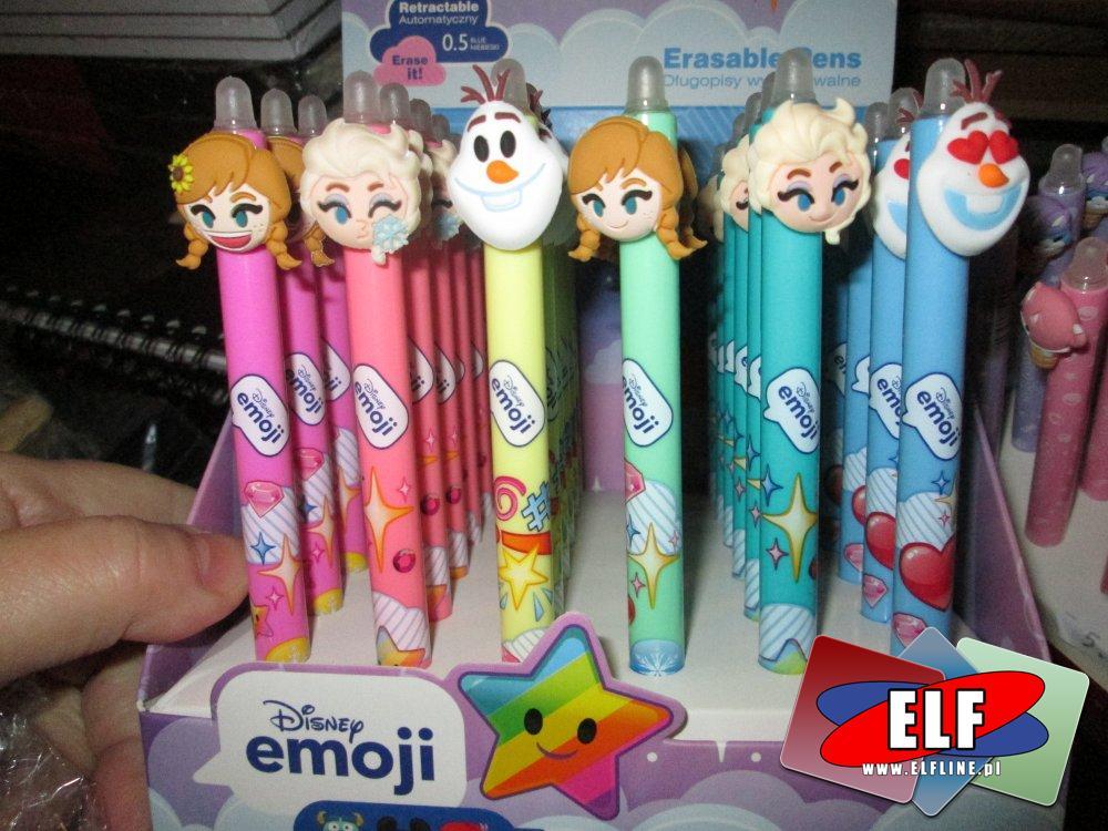 Długopis, długopisy