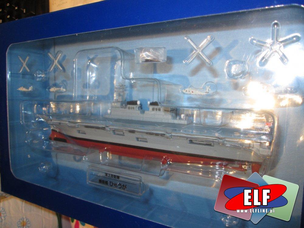 Model, Modele statków, Samolotów, Pojazdów, Zabawka, Zabawki, Zabawkowy model, Statek, Samolot, Pojazd