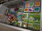 Kidsme, Zabawki i akcesoria, oraz inne zabawki