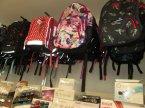 Plecak szkolny, Tornistry szkolne, Plecaki, Tornister, Dla ucznia, do szkoły, Coolpack, Top Gal, Majewski, Herlitz, TopGal i inne