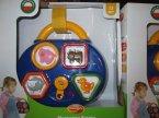 Dumel Discovery, Różne zabawki edukacyjne, kreatywne i inne dla dzieci