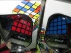 Rubik S, Kostka rubika, rubbik, łamigłówka, łamigłówki 5x5, duże, duża kostka... Rubik S, Kostka rubika, rubbik, łamigłówka, łamigłówki 5x5, duże, duża kostka